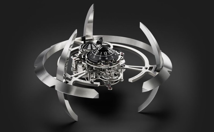 MBF-Starfleet-Machine-clock-BaselWorld_41
