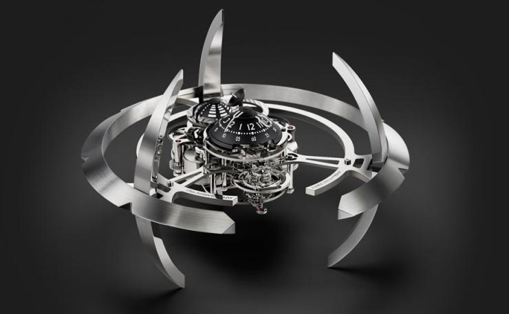 MBF-Starfleet-Machine-clock-BaselWorld_41