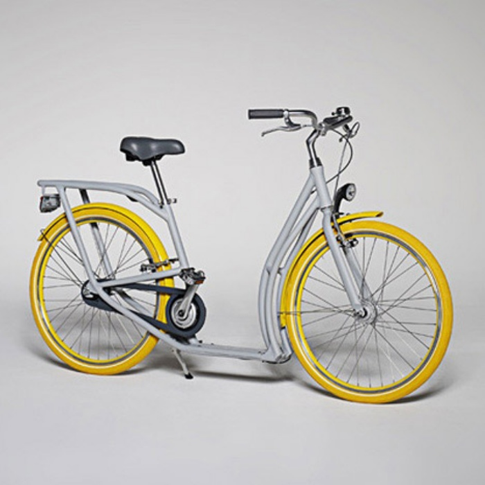 Pibal Bicycle1
