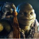 TMNT Trailer Gives Rise to the Michaelangelo Meme