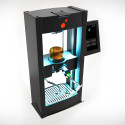 BKON Craft Brewer Means Speed, Painful Price Tag