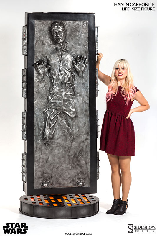carbonite-top