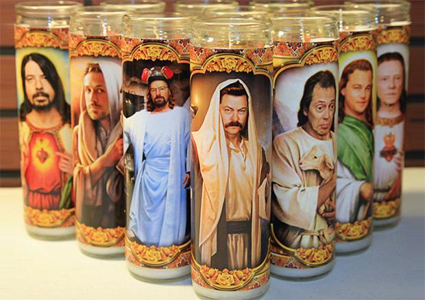 celeb_religious_candles