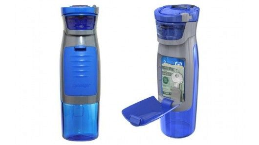 contigo-autoseal-kangaroo-water-bottle