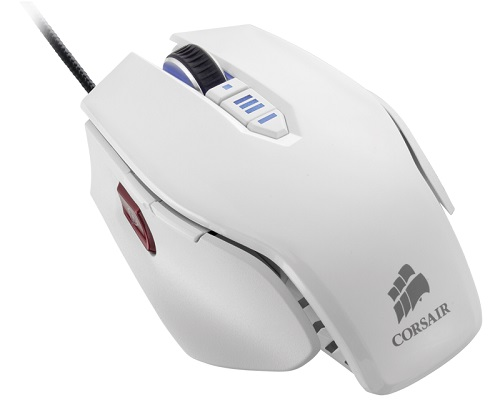 corsair-m65-gaming-mouse