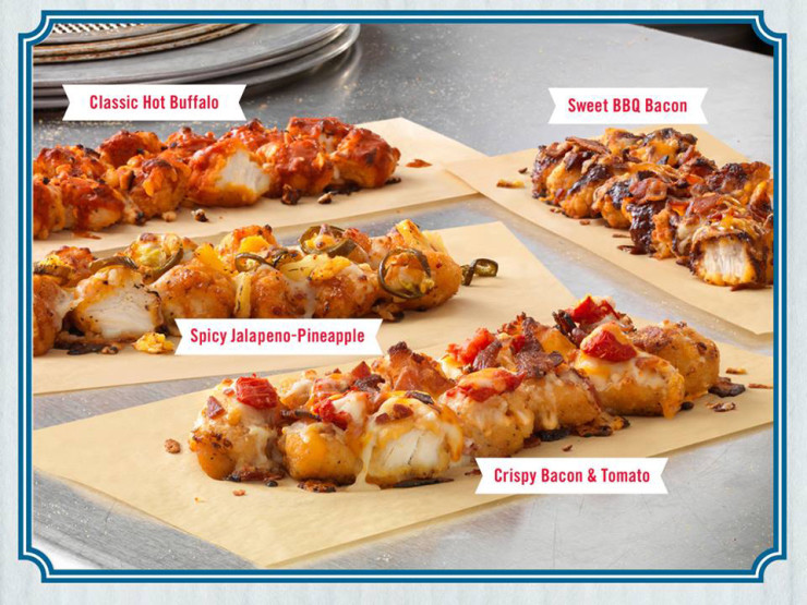 dominos-speciality-chicken-041414