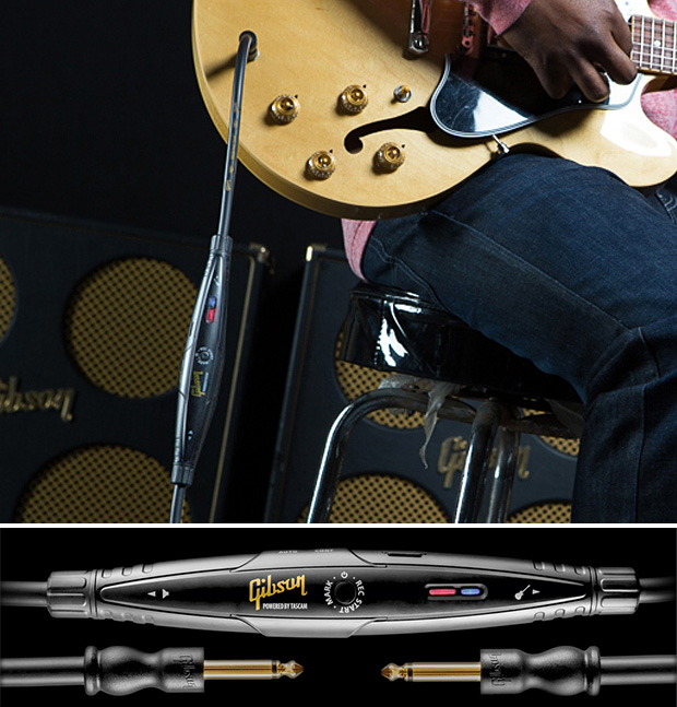 gibson_memory_cable
