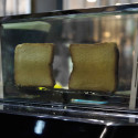 Would You Pay $1,000 For A Glass Toaster?