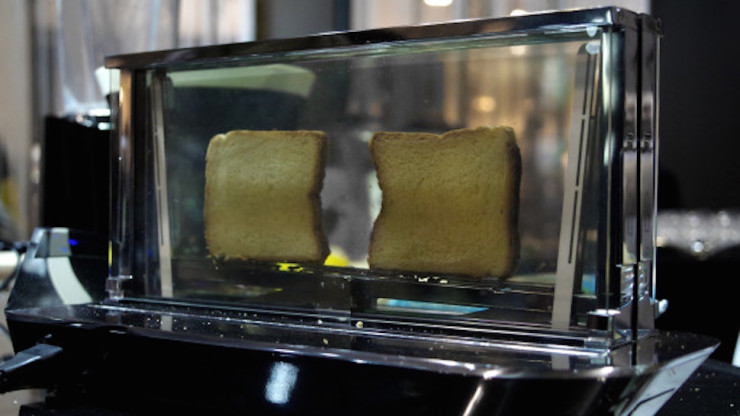 glass-toaster