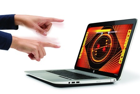 hp-envy-17-leap-motion-laptop