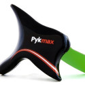 Pykmax Reinvents The Guitar Pick