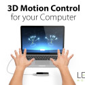 Deal Of The Day: $30 Off On The Leap Motion Controller