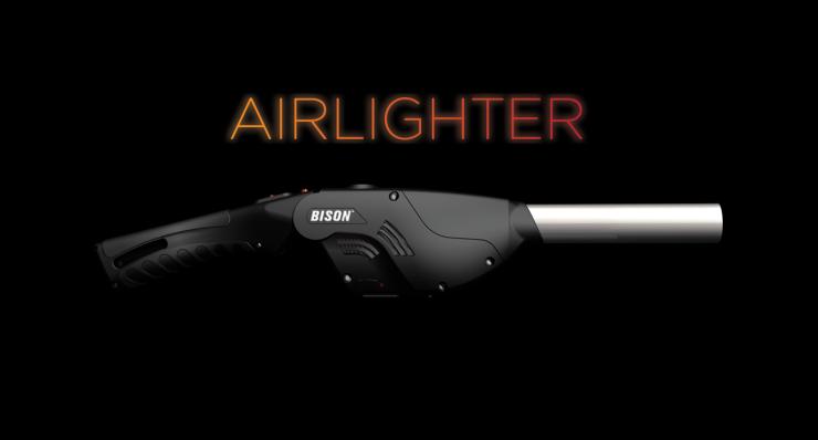 Airlighter1350