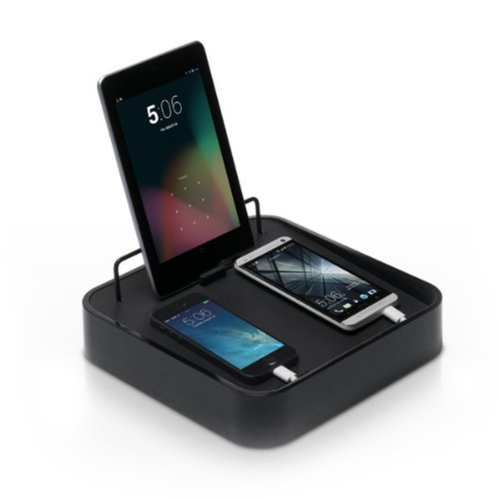 Bluelounge-Sanctuary4-4-amp-Charging-Station