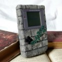 Rock of Gamers: Bricked Game Boy