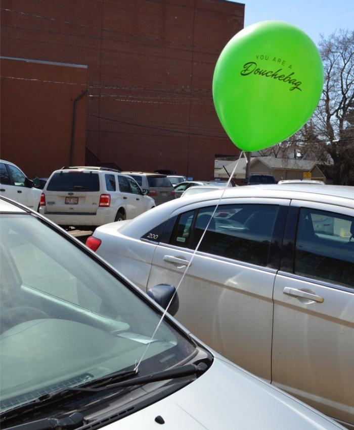 Jerk Balloons2