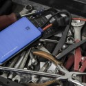 JUMPR is an External Battery That Can Even Jump Start Your Car