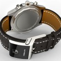 Modillian is a Smart Strap For Your Non-Smart Watch