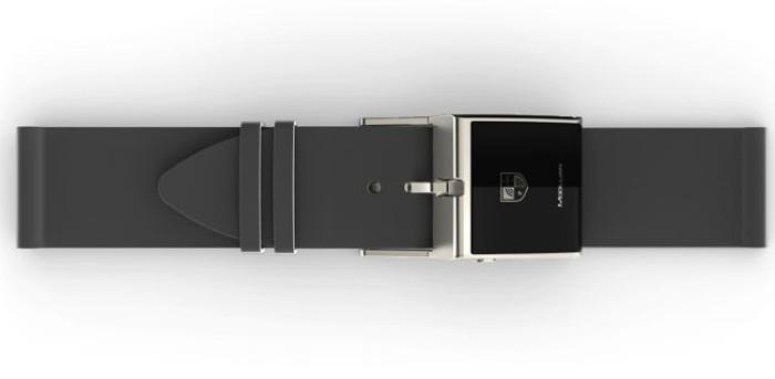 Modillian smart strap2
