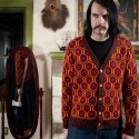 Mondo 237: A Clothing Line Inspired By the Carpet Pattern Outside Room 237 in 'The Shining'
