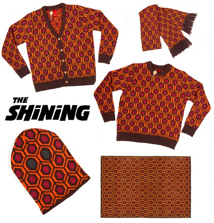 Mondo 237 Clothing2