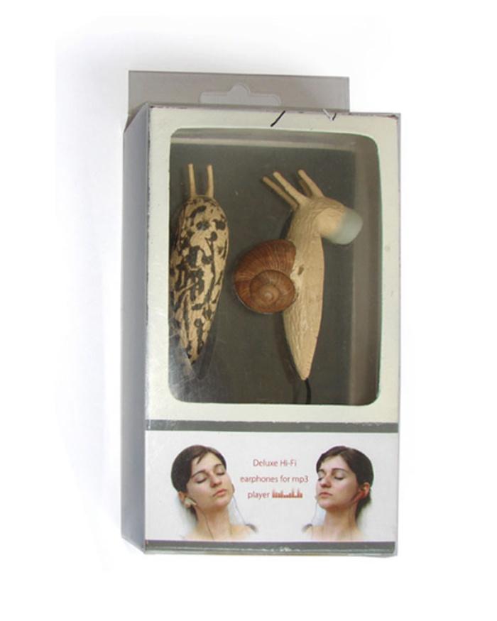 Snail & Slug Earbuds1