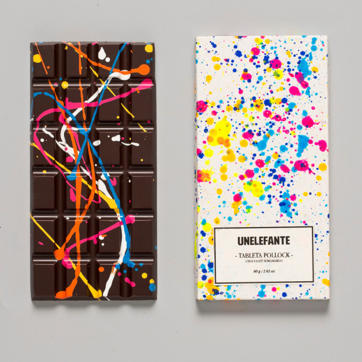 Unelefante-Chocolates-Gifts-Mexico-Design-2