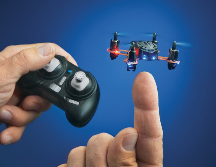 estes-proto-x-worlds-smallest-nano-quadcopter-xl