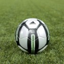 Adidas Launches Expensive miCoach SmartBall