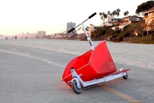 nimble-cargo-scooter-2