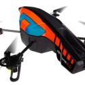 Faveable Lists Top Consumer Drones