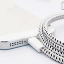 Deal Of The Day: 70% Off On 10ft. Lightning Cable