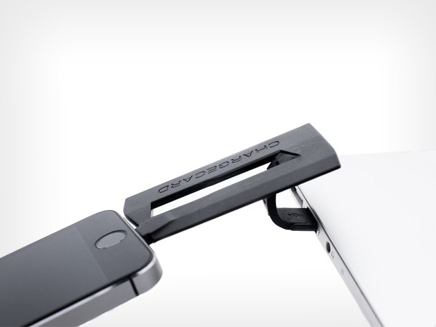redesign_chargecard_mf2