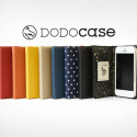 Deal Of The Day: 14% Off On DodoCase