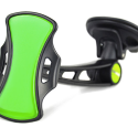 Deal Of The Day: 51% Off On Grip-Go Mount
