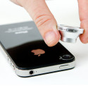 Deal Of The Day: 65% Off On iPhone Lens Kit