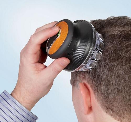 single-hand-barber