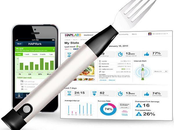 smart-fork