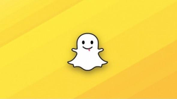 snapchat-590x330
