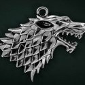Data King: Game Of Thrones Direwolf USB Drive