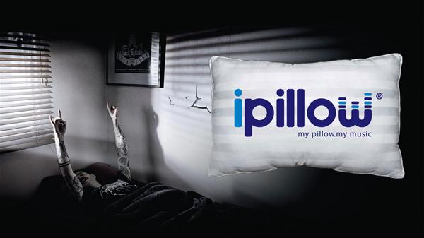 iPillow-Give-Your-Dreams-A-Little-Music-1095047
