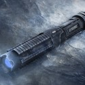 Get the Flashlights of the Future… Today