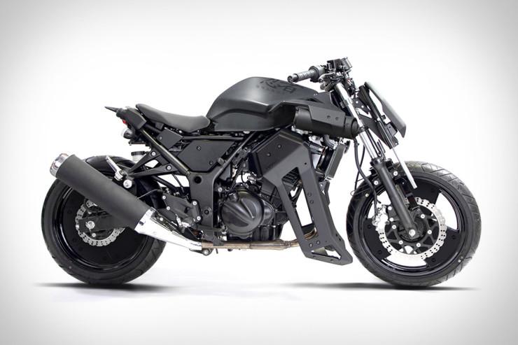 brasse-ninja-mod-kit