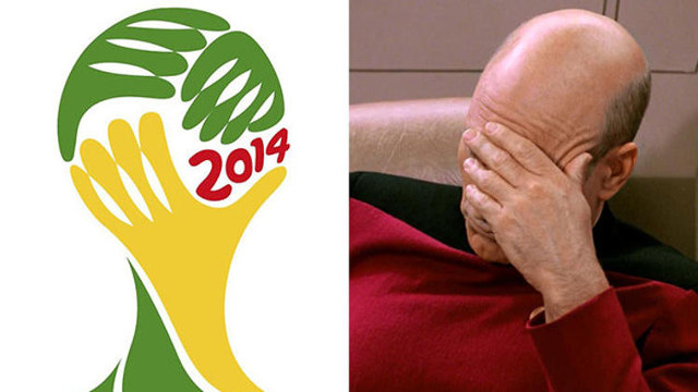captain-picard-facepalm-world-cup-logo
