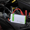 This Battery Pack By Cobra Electronics Can Jump Start Your Car