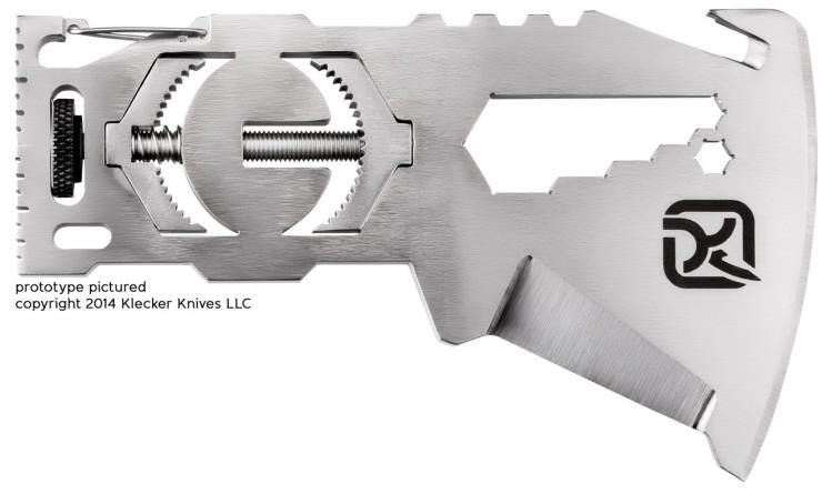 klax-1