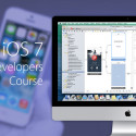 Deal Of The Day: 88% Off On The Complete iOS 7 Developers Course