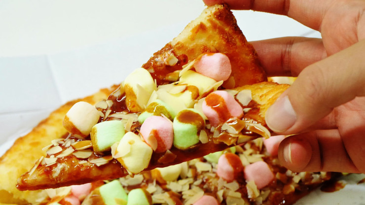 pizza-hut-sweet-1
