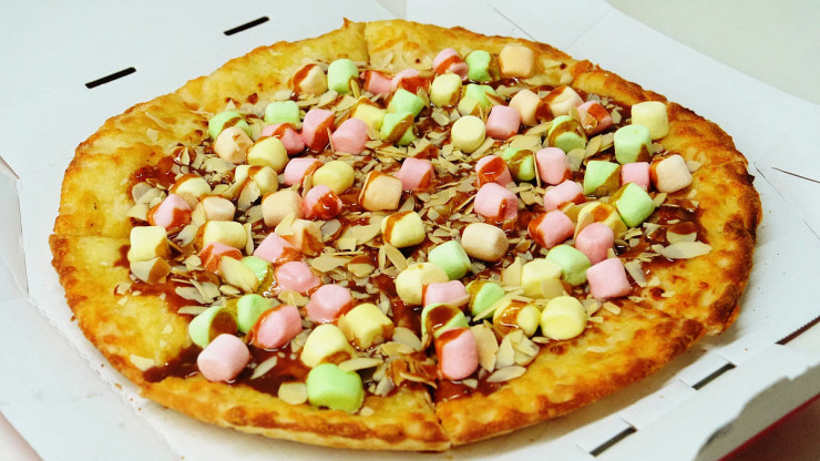 pizza-hut-sweet-2