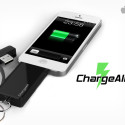 Deal Of The Day: 40% Off On ChargeAll Keychain Power Bank